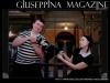 GiuseppinaMagazineAddamsFamily2