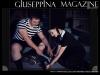 GiuseppinaMagazineAddamsFamily3