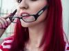 Kayla-GlassesDown.jpg