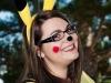 Makayla-Pikachu.jpg