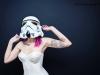 StormtrooperKaylaHopeAndWonder